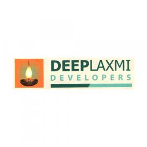 Deeplaxmi Developers logo