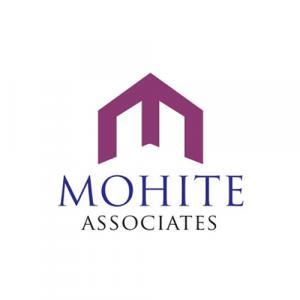 Mohite Associates