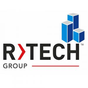 Rtech Group logo