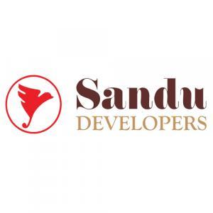 Sandu Developers logo