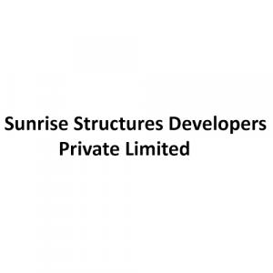 Sunrise Structures Developers Private Limited logo