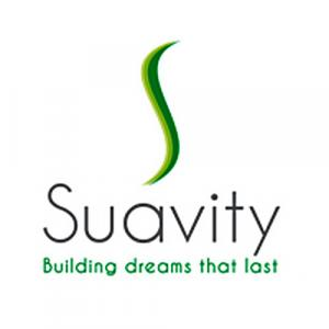 Suavity Projects logo