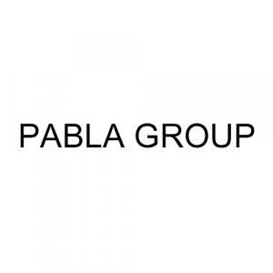 Pabla Group logo
