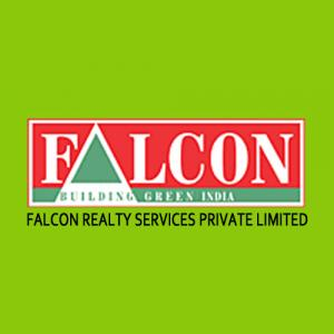 Falcon Reality Services Private Limited logo