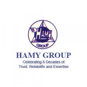 Hamy Group