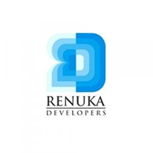 Renuka Developers logo