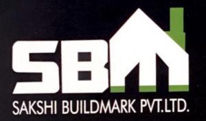 Sakshi Buildmark Pvt Ltd