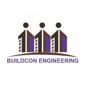 Buildcon Engineering Pvt. Ltd. logo