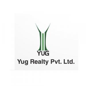 Yug Realtors logo