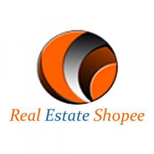Real Estate Shopee logo