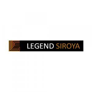 Siroya Developers Pvt Ltd logo
