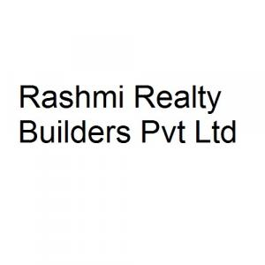 Rashmi Realty Builders Pvt Ltd