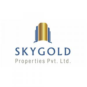 Sky Gold Properties Pvt. Ltd logo