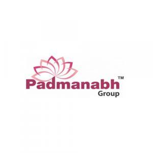 Padmanabh Group logo