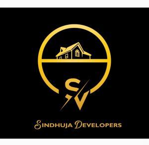 Sindhuja Developers