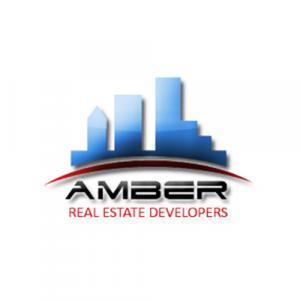 Amber Builders & Developers