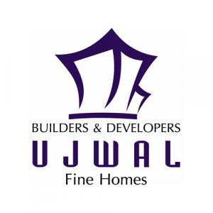 Ujwal Fine Homes