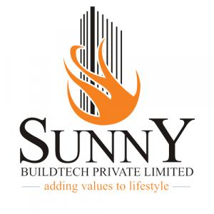 Sunny Buildtech logo