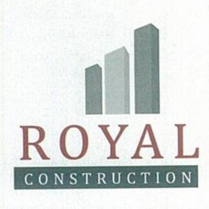 Royal Construction Charholi