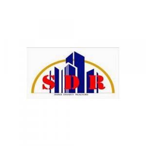 Shree Dharti Realtors logo