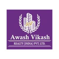Awash Vikash Realty India Pvt Ltd logo