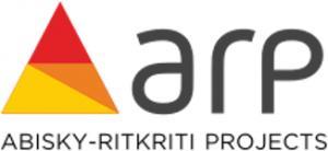 Abisky Ritkriti Projects logo