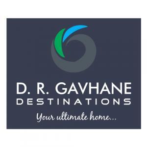 D. R. Gavhane Destinations