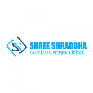 Shree adeshwar forex pvt ltd
