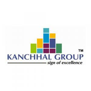 Kanchhal Group logo