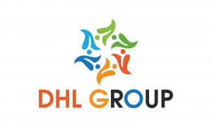 DHL Group
