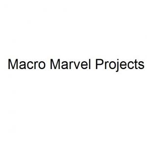 मैक्रो मार्वल प्रोजेक्ट्स
