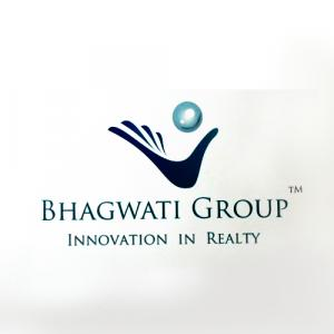 Bhagwati Group logo