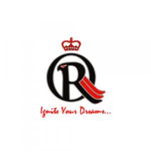 R.K.Constructions logo