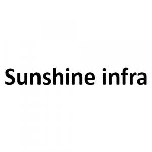 Sunshine infra logo