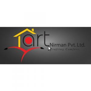 Art Nirman LTD.