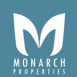 Monarch Properties logo