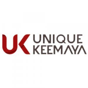 Keemaya Builders logo