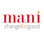 Mani Group logo