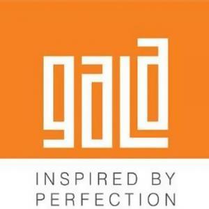 Gala Infra logo