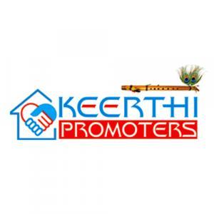 Keerthi Promoters