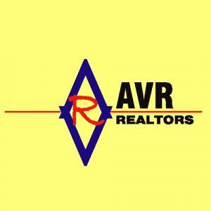 AVR Realtors Realty logo