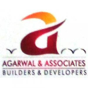Agarwal & Associates Builders & Developers