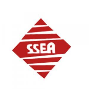Shiv Shakti Estate Agency logo