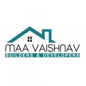 Maa Vaishnav Builders & Developers logo