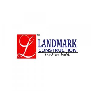Landmark Housing Projects Chennai Pvt Ltd logo