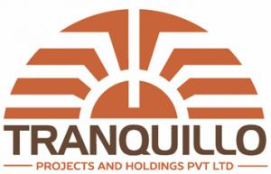 Tranquillo Projects And Holdings