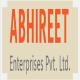 Abhireet Enterprises Pvt Ltd