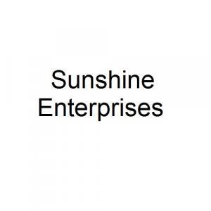 Sunshine Enterprises logo