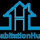Habitation Hub LLP