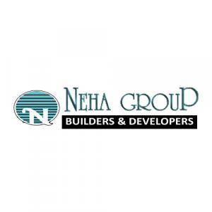 Neha Developers logo